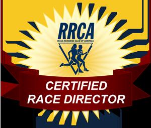 Certified RD Logo- Sm