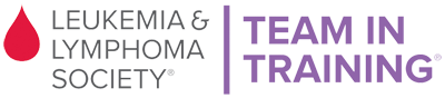 LLS TNT Logo