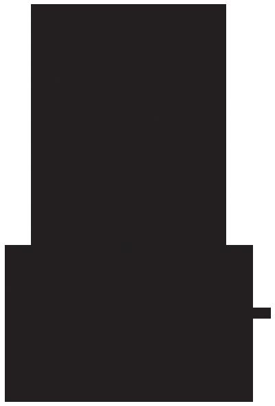 Reful Logo
