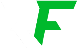 RunFreePT Logo