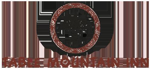 Table Mtn Logo- Vertical