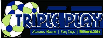 Triple Play Logo- 400px