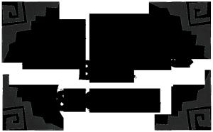 West Woods Bar & Grill Logo