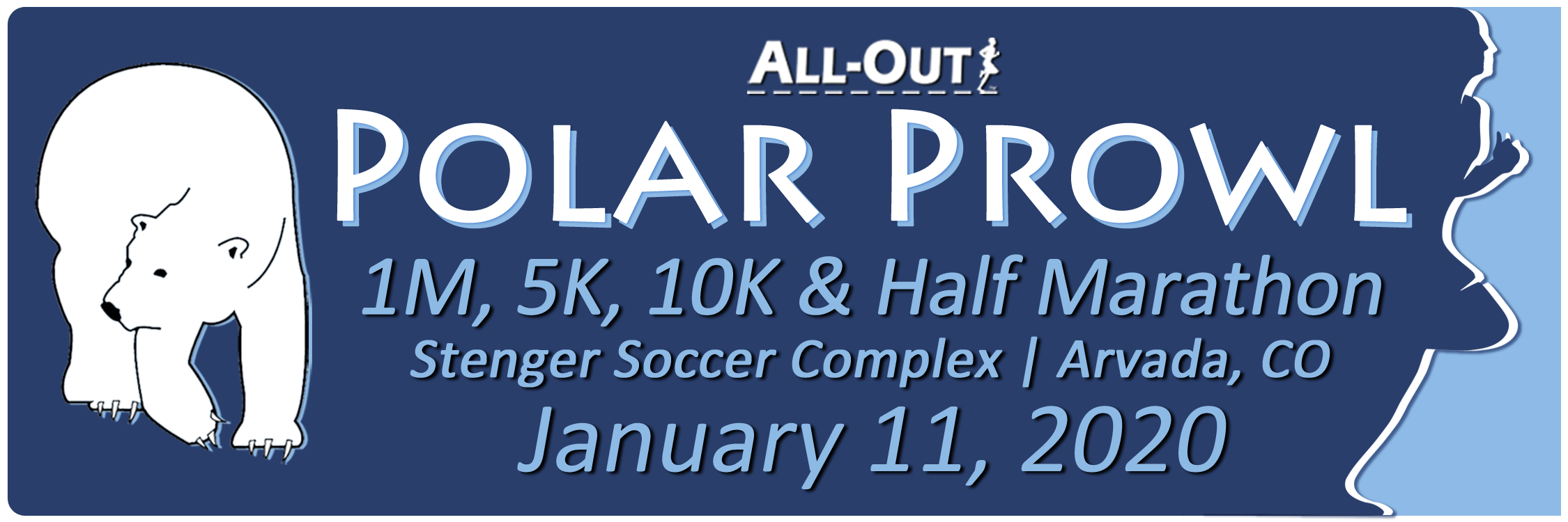Polar Prowl | All-Out Multicourse