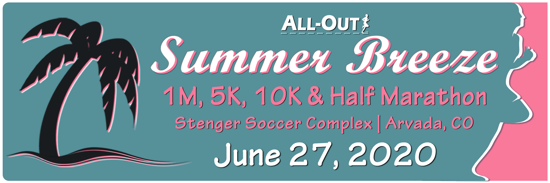 75f8a6299232 From the heart of the West Metro area and the Stenger Soccer Complex, All-Out  brings you our 8th annual Summer Breeze! Along with its Endless Series ...